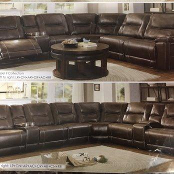 Photo Of Cost Rite Furniture   Vallejo, CA, United States