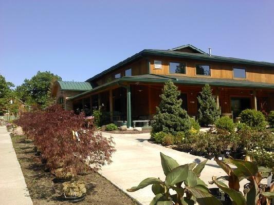Maria gardens center nurseries gardening 20465 royalton rd strongsville oh phone for Maria s garden center