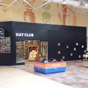 f81bd5079cd20 Hat Club - 11 Photos   11 Reviews - Hats - 470 Great Mall Dr ...