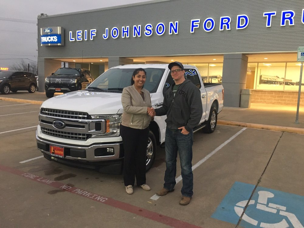 Truck City Ford Buda Texas >> Truck City Ford 24 Photos 98 Reviews Car Dealers