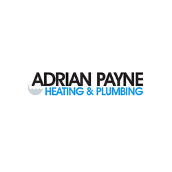 Adrian Payne Heating Plumbing Request A Quote Plumbing 5