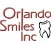 Orlando Smiles: 6068 S Apopka Vineland Rd, Orlando, FL