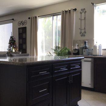 Photo Of Premium Cabinets Ontario Ca United States