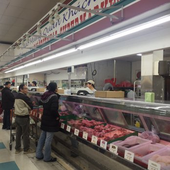 1st oriental supermarket 91 photos 61 reviews for Fish market philadelphia