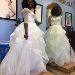 Wedding Dress Dry Cleaning Reviews - The Best Flowers Ideas