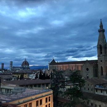 Photo Of Hotel Plaza Lucchesi Florence Firenze Italy