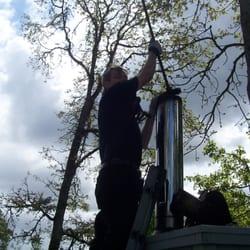 Abc Chimney Sweep Llc Contractors Hillsboro Or