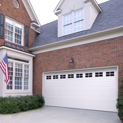 Photo Of Sears Garage Door Installation And Repair   Plano, TX, United  States
