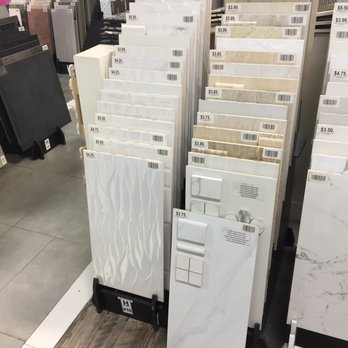 Superior Tile 271 Photos 74 Reviews Building Supplies