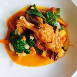 Kitchen 79 order food online 720 photos 350 reviews for Arunee thai cuisine new york