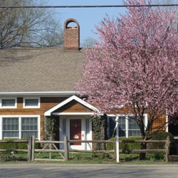 Photo Of Kent Country Inn Ct United States