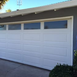Exceptionnel Photo Of Garage Doors   San Jose, CA, United States