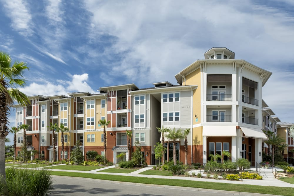 Venue at Lakewood Ranch - 2019 All You Need to Know BEFORE ...