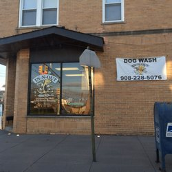 In n out self serve dog wash 35 photos 46 reviews pet groomers photo of in n out self serve dog wash garwood nj united states solutioingenieria Images