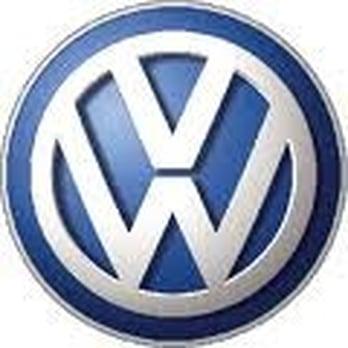 Volkswagen paris est r paration auto 105 cours for Garage volkswagen paris 17