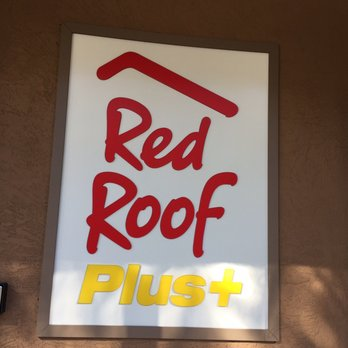 Photo Of Red Roof PLUS+ San Francisco Airport   Burlingame, CA, United  States.