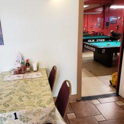 Cafe Pho Hoang Photos Reviews Vietnamese - Pool table movers lancaster pa