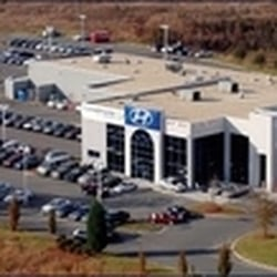 Photo Of Fort Mill Hyundai   Fort Mill, SC, United States. Www.