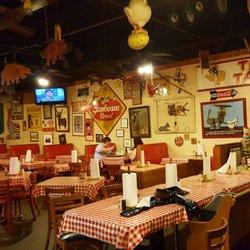 Baker s ribs 85 photos 160 reviews barbeque 8019 glen ln eden prairie mn restaurant for Interior design eden prairie mn