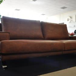 Cim Salotti. Affordable Living Spaces With Cim Salotti. Affordable ...
