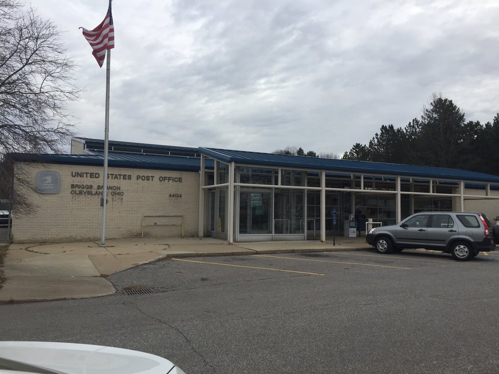 United states post office post offices 5611 state rd - United states post office phone number ...