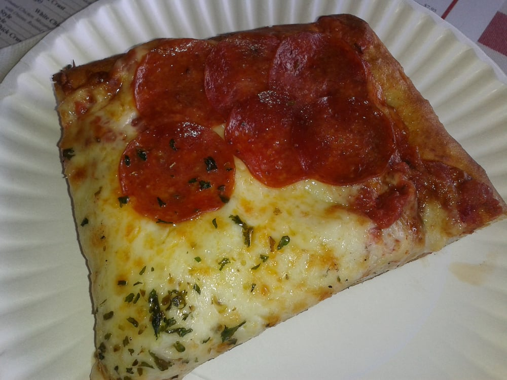 Paisanos Near Me >> Paisanos Pizza & Pasta - 146 Photos - Pizza - Hermosa Beach - Hermosa Beach, CA - Reviews - Menu ...