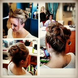 Diva chic salon 22 photos 18 reviews hair stylists 4060 s photo of diva chic salon san mateo ca united states wedding updo pmusecretfo Image collections