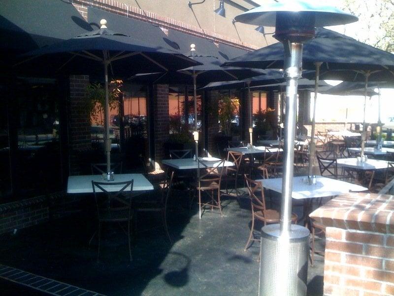 Stanford S Restaurant And Bar Walnut Creek