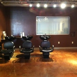First impressions salon and spa ferm 11 photos for 1st impressions salon