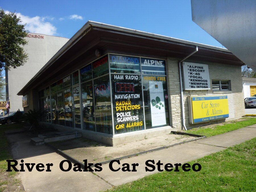 River Oaks Car Stereo - 34 Photos  U0026 18 Reviews