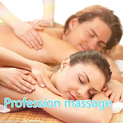 Four Season & Spa - 26 Photos & 15 Reviews - Massage - 1066 Joliet