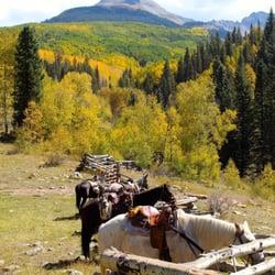 Majestic Dude Ranch 17 Photos Horseback Riding 42688