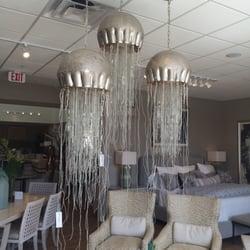 Clive daniel furniture stores 1351 nw boca raton blvd - Interior design services boca raton ...