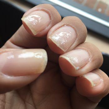 Photo of Magic Nails - Grand Rapids, MI, United States. Nail polish all