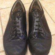 Joseph S Shoe Repair Lincolnwood