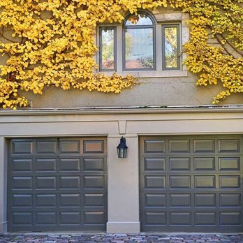 Dd Garage Doors Gates 26 Photos Garage Door Services