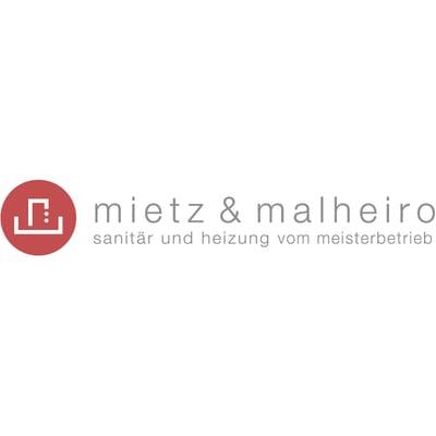 mietz & malheiro sanitär und heizung - get quote - plumbing ... - Bad Und Sanitar