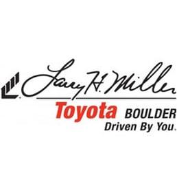 Larry Miller Toyota >> Photos For Larry H Miller Toyota Boulder Yelp