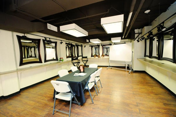 Photos For Aveda Institute Denver  Yelp. Dentist In Bloomington In Family Spring Break. Psychiatric Nurse Practitioner Requirements. Crime Scene Investigations Electric Cars Info. Enterprise Security Architecture. Paypal Chargeback Protection Re Root Canal. Uninsured Motorist Lawyer Intuit Card Readers. Best Home Cardio Workout Smb Managed Services. Dental Assistant Schools In Chicago