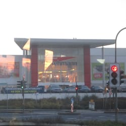 Möbel Rehmann - Möbel - Flandersbacher Weg 2, Velbert, Nordrhein ...