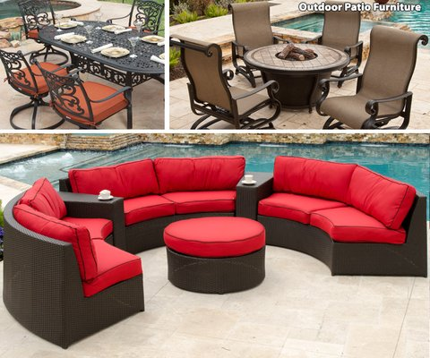 Hotels Nearby & Chair King Backyard Store 7911 C Fm 1960 W Houston TX Outdoor ...
