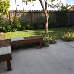 Sonia Hildebrand Garden Design - 2019 All You Need to Know