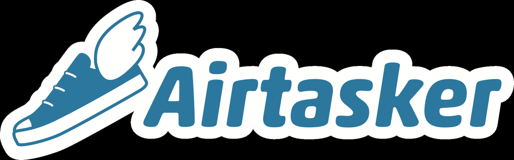 airtasker - photo #15