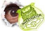 Michael Hebert Investigations: Broussard, LA