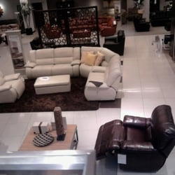 Macy's Home Furniture Store 60 s & 121 Reviews