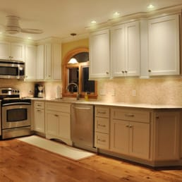 Attractive Photo Of Keystone Kitchens   Albion, PA, United States