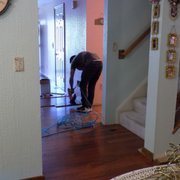After Now We Photo Of National Floors Direct   Milford, CT, United States.