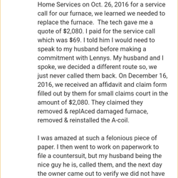 Lennys Mobile Home Service - Mobile Home Parks - 56230 Grand ... on mobile funeral services, mobile coffee, mobile hair salon, mobile web design, providence home services,