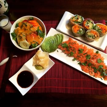 Seafood landing 18 photos 115 reviews seafood for Fresh fish company denver colorado