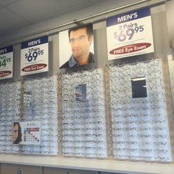 Best Eyeglass Frames Houston : America s Best Contacts & Eyeglasses - Eyewear & Opticians ...